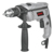 EBIC Tools 710W Impact  Drill with 13mm chuck