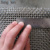 316 crimped wire metal screen / stainless steel mesh crimped rolls / big wire crimped mesh
