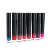 Cosmetics Wholesale Vegan Makeup Private Label Long Lasting Matte Lipstick Liquid Lipstick Set
