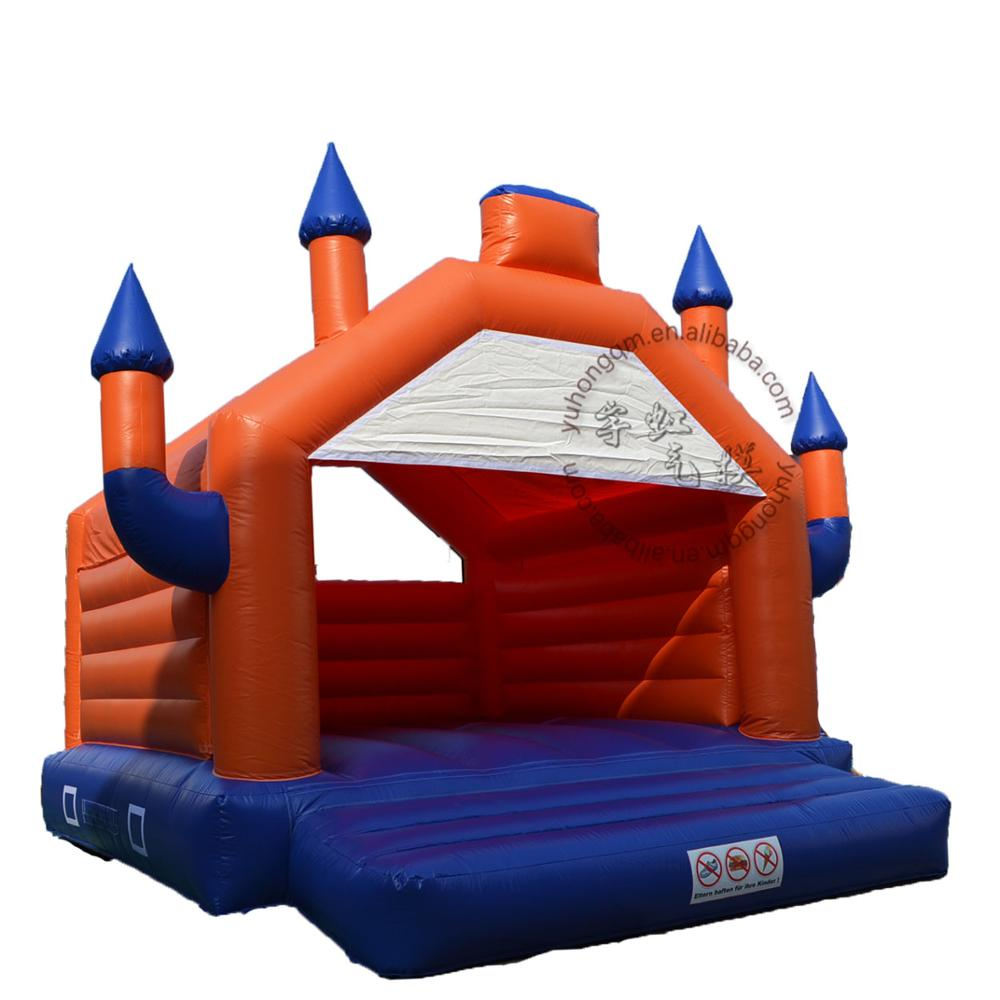 Good price inflatable bounce castle inflatable laser maze
