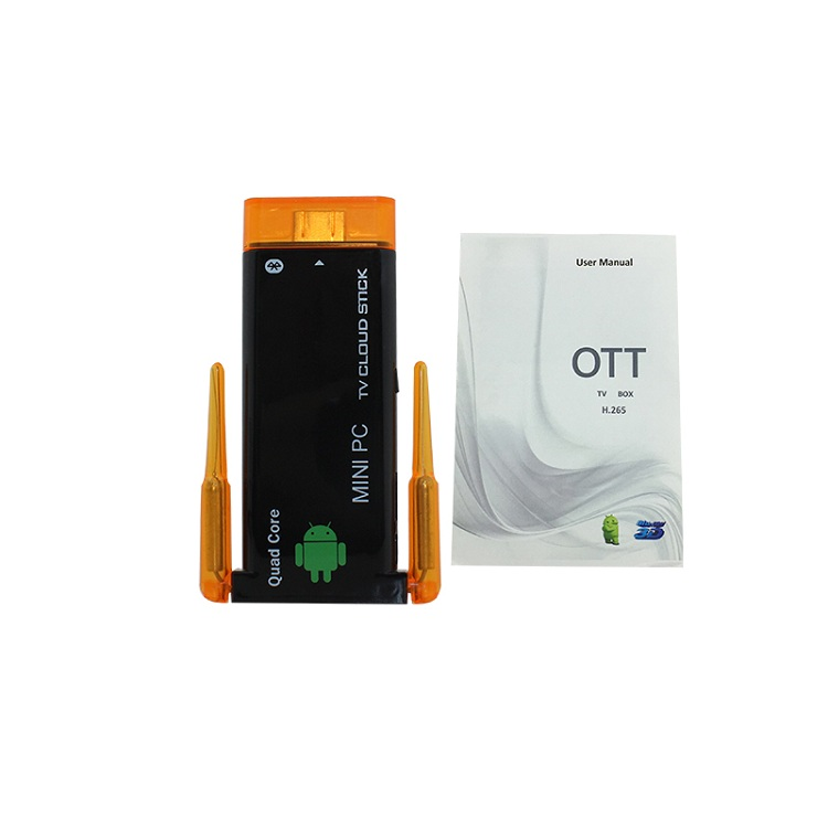 Australia TV Stick Hongtop <strong>J22</strong> 4K Ultra HD stick 2GB+8GB Android TV Dongle Hot Products MINI PC
