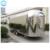 5.7m long mobile street coffee cart food service cart