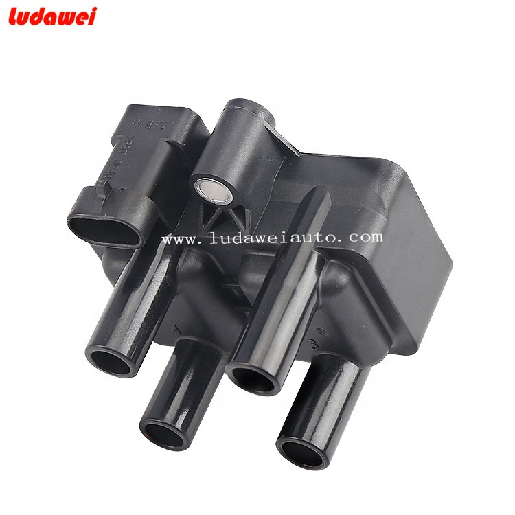 Ignition Coil for ZOTY <strong>Z10</strong> T1219