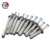 Zinc Alloy Easy Drive Hollow Wall Anchors