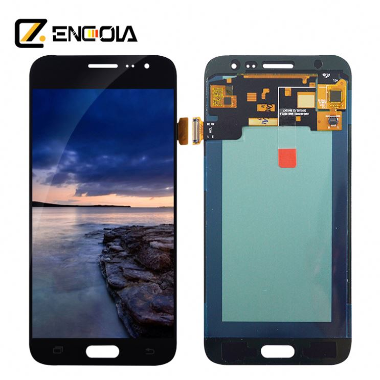 720 <strong>x</strong> <strong>1280</strong> For Samsung J320 Lcd Display, Lcd with Touch Screen for Samsung for Galaxy J3 2016 J320 Digitizer