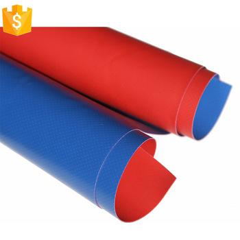 MANUFACTURER /CUSTOMIZED PVC tarpaulin/tent/truck cover