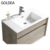 Hot selling wall chinese wholesale modern bathroom vanity cabinet