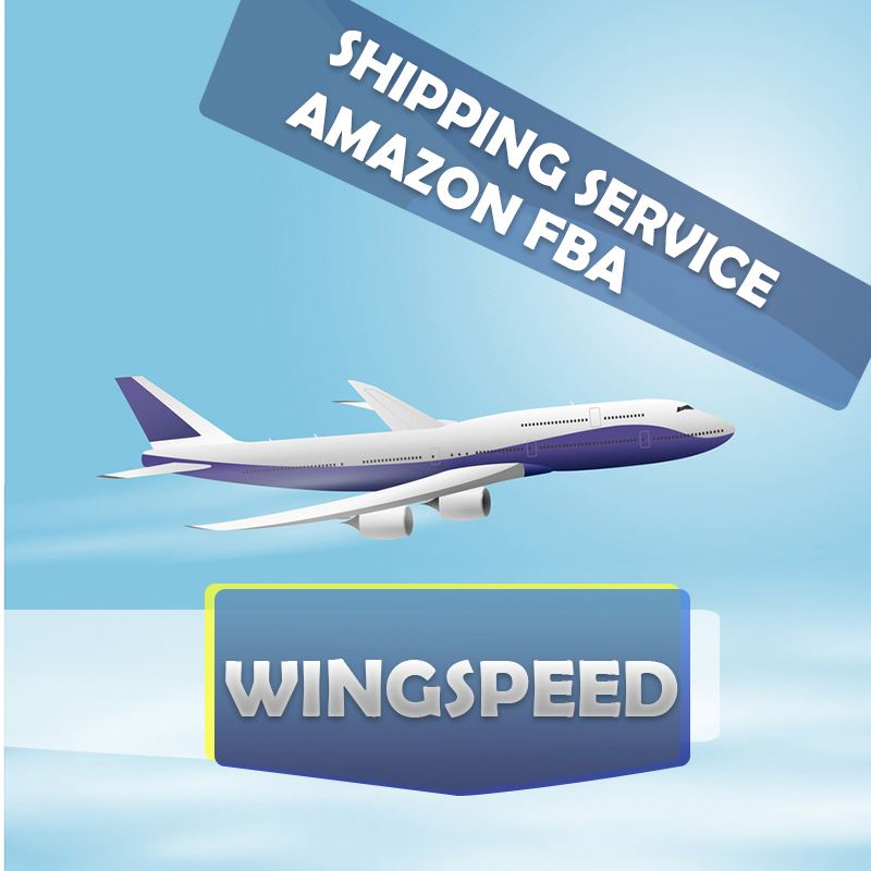 Cheap <strong>DHL</strong>/UPS/TNT air freight rate from China to Switzerland --Skype:bonmediry