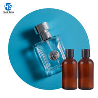 Bulk Wholesale High Concentrated Long Lasting Designer Perfume Essence Oil Fragrance/Perfume Essence Oil for Soap Making
