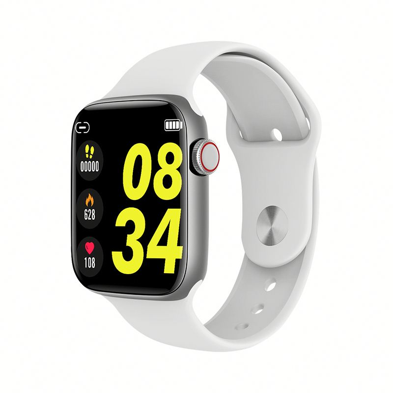 Wholesale Bluetooth Watch Watch Kids <strong>A06</strong> Smart Watch