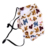 Washable Pollution 25pm Baby Face Dust Mask Respirator with Cute Printing