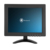 Factory price 9.7 inch small size LCD computer monitor