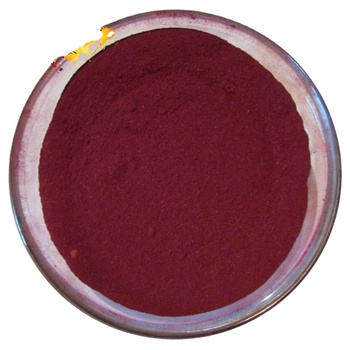 Acid Brilliant Red 3B Acid red 172 wool leather colour dyeing