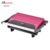 Anbolife Hot Sale S.S Cover Grill Breakfast Maker 2 Slice Electric Sandwich/Grill/Panini/Waffle Maker Contact Grill