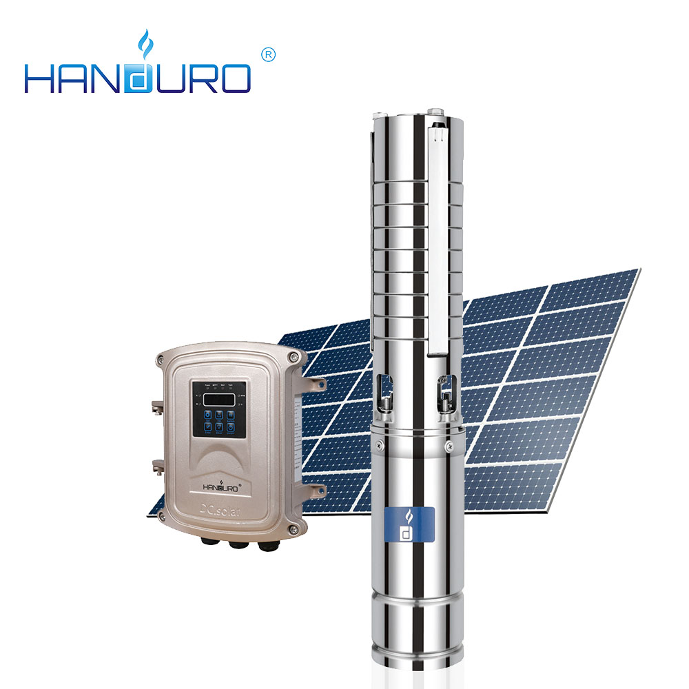 1 solar dc brushless pump 4 spsc6 6/80-d48/<strong>1000</strong>/bench solar water pump solutions in dam