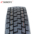 High load capacity long mileage 12r22.5 commercial truck tires wholesale