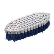 quality assured soft curved scrabbing washing <strong>brush</strong> for home cleaning
