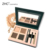 ZH3109 eyeshadow make up set