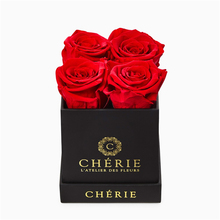 <strong>Black</strong> And Marble Box For Rose Flower Creative Tea Bags Paper Packaging Box Headband Gift Package