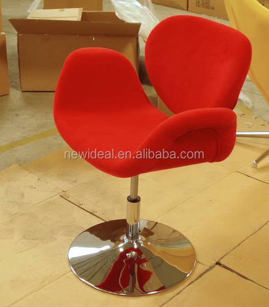 Little tulip chair for dining room NH101