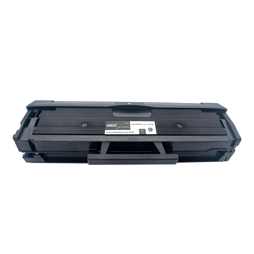 ASTA Premium Toner Cartridge MLT <strong>D101S</strong> MLT-<strong>D101S</strong> D101 <strong>D101S</strong> 101S Compatible For <strong>Samsung</strong>