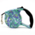 2019 new style Printing  Retractable Dog Leash Pet Traction Rope Chain Harness Dog Collar Pet Products