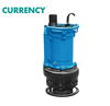 /product-detail/tsurumi-currency-kbs-series-submersible-slurry-pump-electric-dewatering-sand-mind-pump-5-5hp-60773743822.html