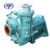 NP-ZJG(P) Slurry Pump   NP-ZJG(P) High  Pressure Slurry Pumps