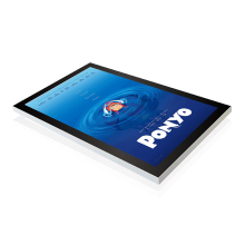 A4-<strong>A0</strong> ultra slim advertising magnetic <strong>led</strong> <strong>light</strong> <strong>box</strong> Single Double Sided Advertising <strong>Led</strong> Magnetic <strong>Light</strong> <strong>Box</strong> Frame Display