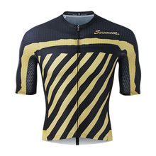 Pro Team High Quality Sublimation Printing Full Zipper Road <strong>Cycling</strong> Jersey