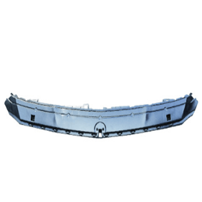 For Mercedes <strong>W117</strong> CLA A1178850065 Guide Plate water tank hood upper