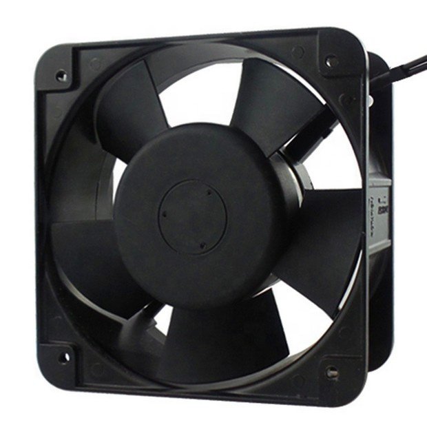 150*150*50mm 15CM Refrigeration part 150mm <strong>ac</strong> axial cooling fans