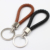 Wholesale Custom Design Key Ring Leather, Key Chain Leather, Keychain Leather