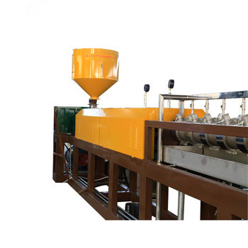 facemask <strong>PP</strong> melt blown non-woven making machine