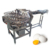 NEWEEK 18 knocking claws commercial egg white stainless steel egg yolk separator price