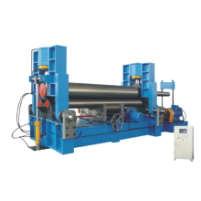 Wc67y/k Series Hydraulic Press Brake <strong>Machine</strong> / Cnc Bending <strong>Machine</strong>