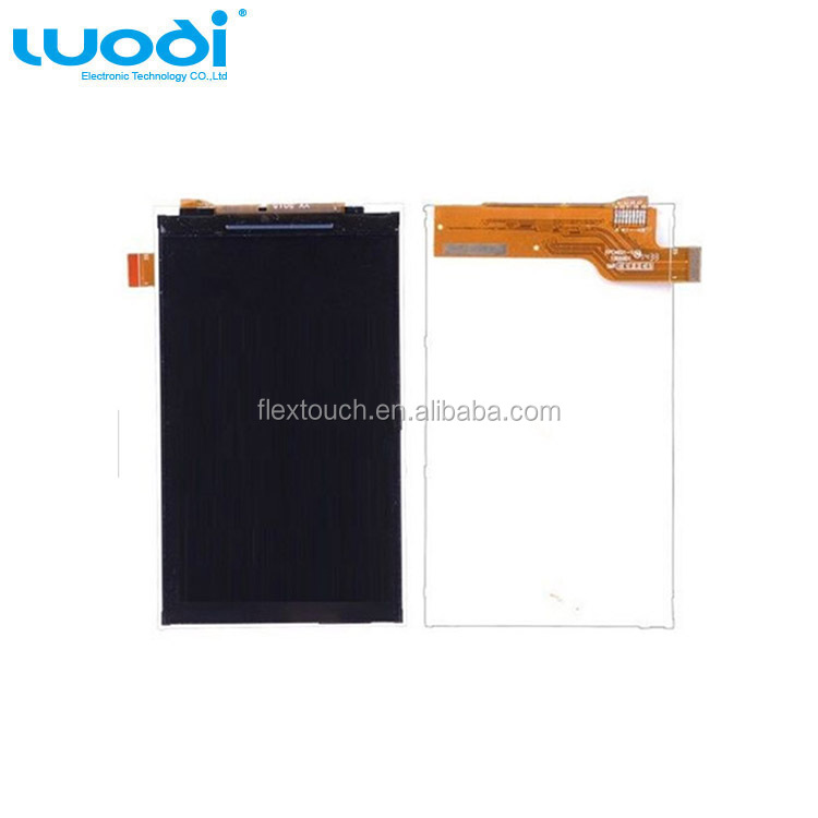 LCD Display  for Alcatel OT5065
