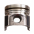 Never Crack Engine Repair Cylinder Liner Kit V1505 Piston Assy