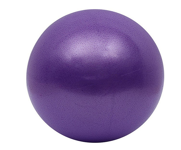 New Product Small Bender <strong>Ball</strong> Pilates Yoga Core Training and Physical Therapy Yoga Mini <strong>Ball</strong> for Exercise Fitness Chair
