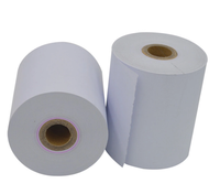 Factory Wholesale Price Prime Quality Thermal paper In Jumbo Roll