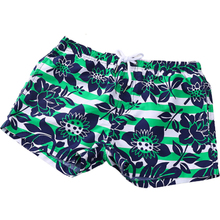 Saidian Wholesale Quick Dry Swimming Wear Short Beachwear Custom Sublimation Pattern Beach Shorts For <strong>Men</strong>