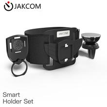 JAKCOM SH2 Smart Holder Set Hot sale with Mobile <strong>Phone</strong> Holders as pcb circuit boards <strong>v8</strong> smart watch webcam