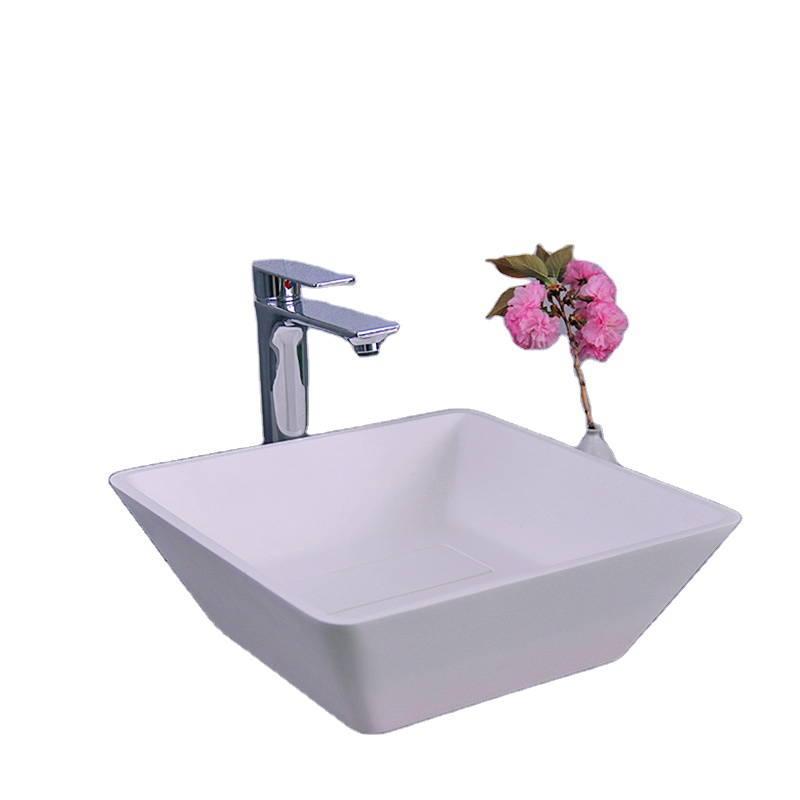 bathroom sink with 19 washbasin <strong>w1000</strong> marble stone bathroom sink