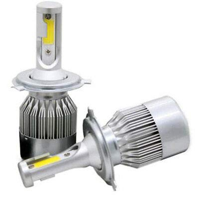 Cheap and professional air freight forwarder <strong>h10</strong> <strong>bulb</strong> h1 <strong>halogen</strong> 75 Competitive Price
