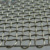 Galvanized stainless steel spring wire gauze square wire mesh 10mm 10x10 50x50