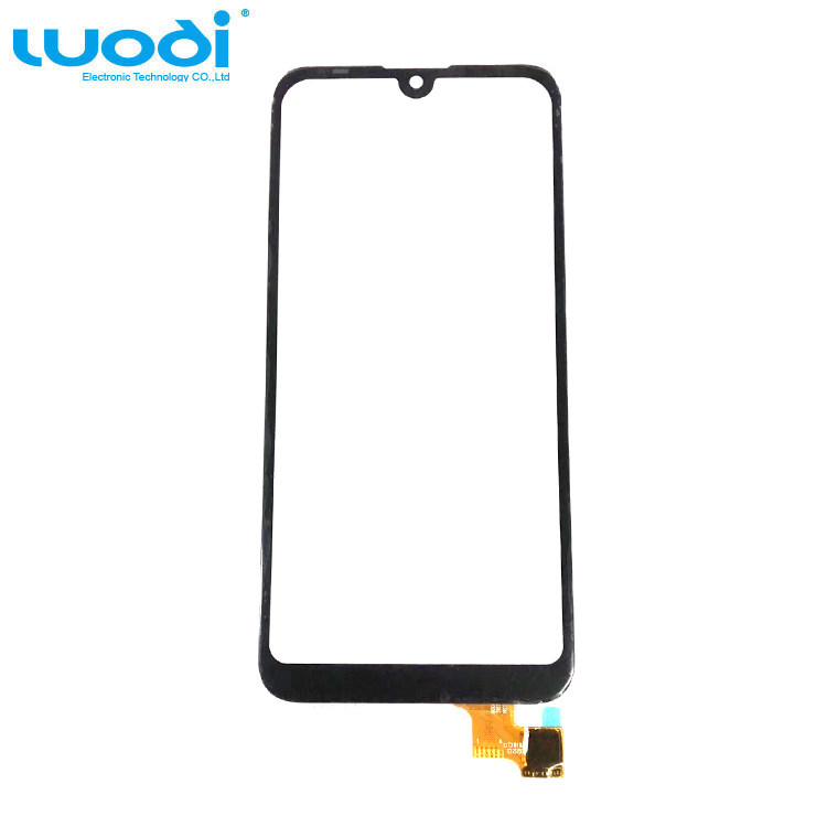 mobile phone spare parts replacement touch panel screen for Nokia 2.2