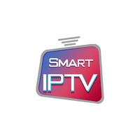 IPTV M3U Subscription G1 G3 Android TV Box Portugal France Arabic Spain 1080P Premium For Android Box Enigma2 Smart TV HD 4K Box