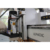 China the Best 4*8 ft  5*10 ft ATC CNC Router Machine for Wood Aluminum Metal Plastic MDF High Speed Cutting Milling Engraving