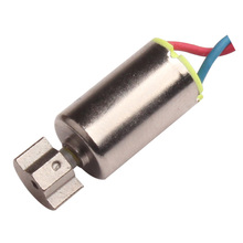 electric 1.5v dc brush motor used <strong>mobile</strong> <strong>phone</strong>,toothbrush motor JMM1406
