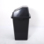 Wholesale 40liter Swing Top Trash Can